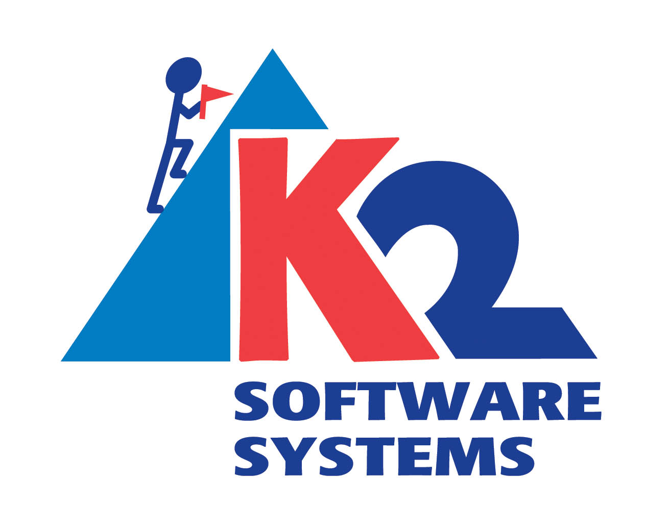 k2 software systems contact. Black Bedroom Furniture Sets. Home Design Ideas